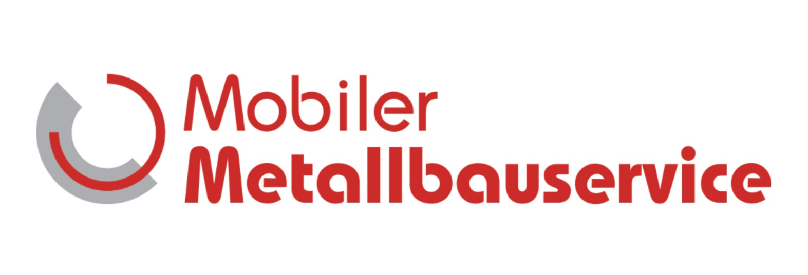 Mobiler Metallbauservice Halle